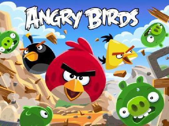 愤怒的小鸟2猪大厨攻略的方法是什么