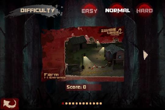 僵尸危机3手机可以玩吗,游戏特色全介绍