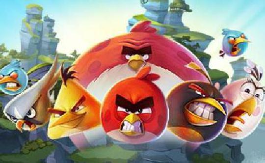 愤怒的小鸟2最后boss怎么打?怎么能快速干掉BOSS猪?