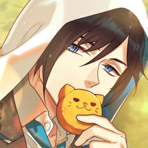 甜点王子2 - 心动奇迹