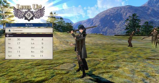 """热门手游的""""自动战斗"""",是体贴用户还是糟蹋RPG? 图片6"""