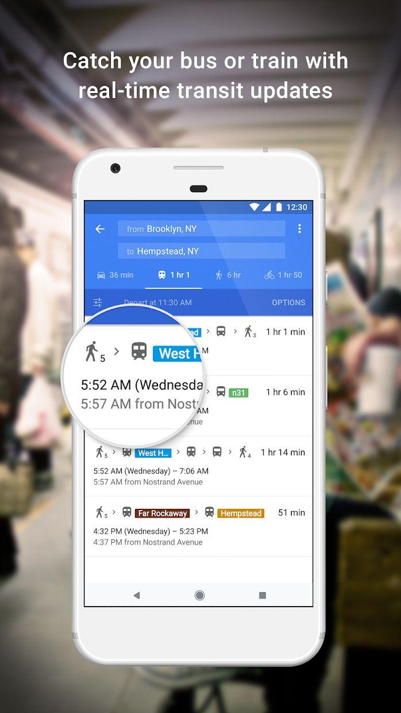 谷歌地图 游戏截图2