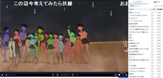 """《魔法少女小圆》幕后的神秘人,《魔法纪录》导演""""狗咖喱"""" 图片18"""