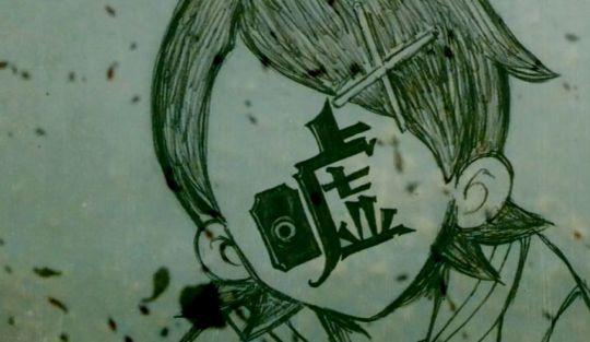 """《魔法少女小圆》幕后的神秘人,《魔法纪录》导演""""狗咖喱"""" 图片19"""