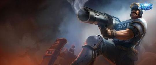 云顶之弈6剑士男枪 六剑士男枪阵容搭配以及运营思路