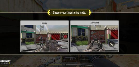 干货!FPS游戏中的这些设置,对提高命中大有帮助 图片3