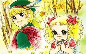 """当动漫不再火的时候——日本的""""3次动画热潮"""" 图片3"""