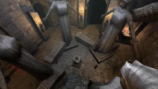 地牢编年史遗物可以叠多少层