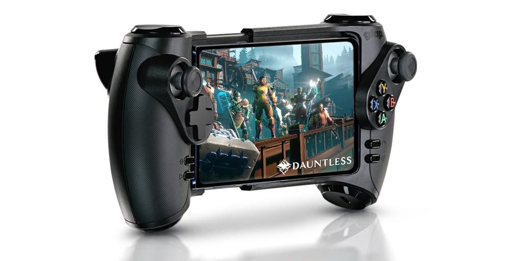 NVIDIA GeForce NOW 游戏截图2