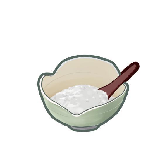 食之契约豆腐掉落位置一览,所有食材都有哦