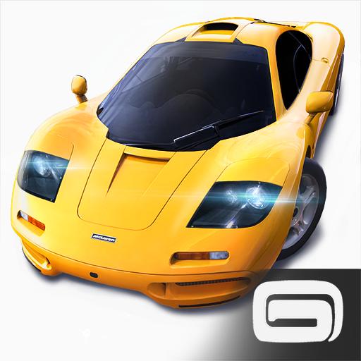 狂野飙车(极速版)