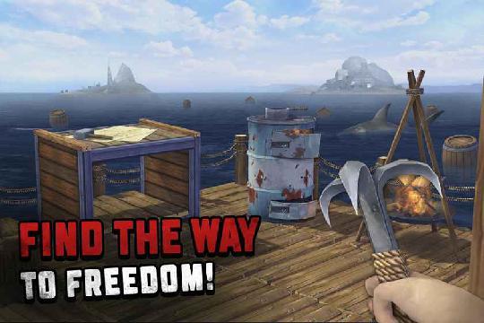 ocean nomad游戏攻略,新手入门必看秘籍