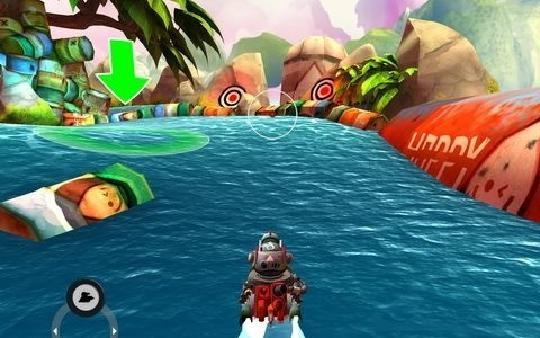 战斗海湾最高等级带你透过等级看游戏!