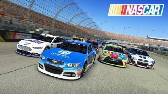 真实赛车3专属系列赛