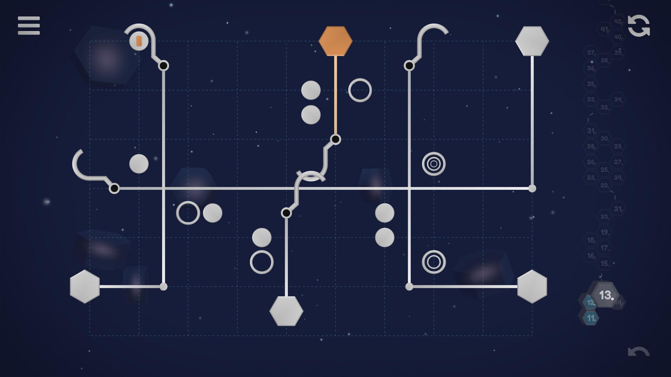 SiNKR 2 游戏截图1