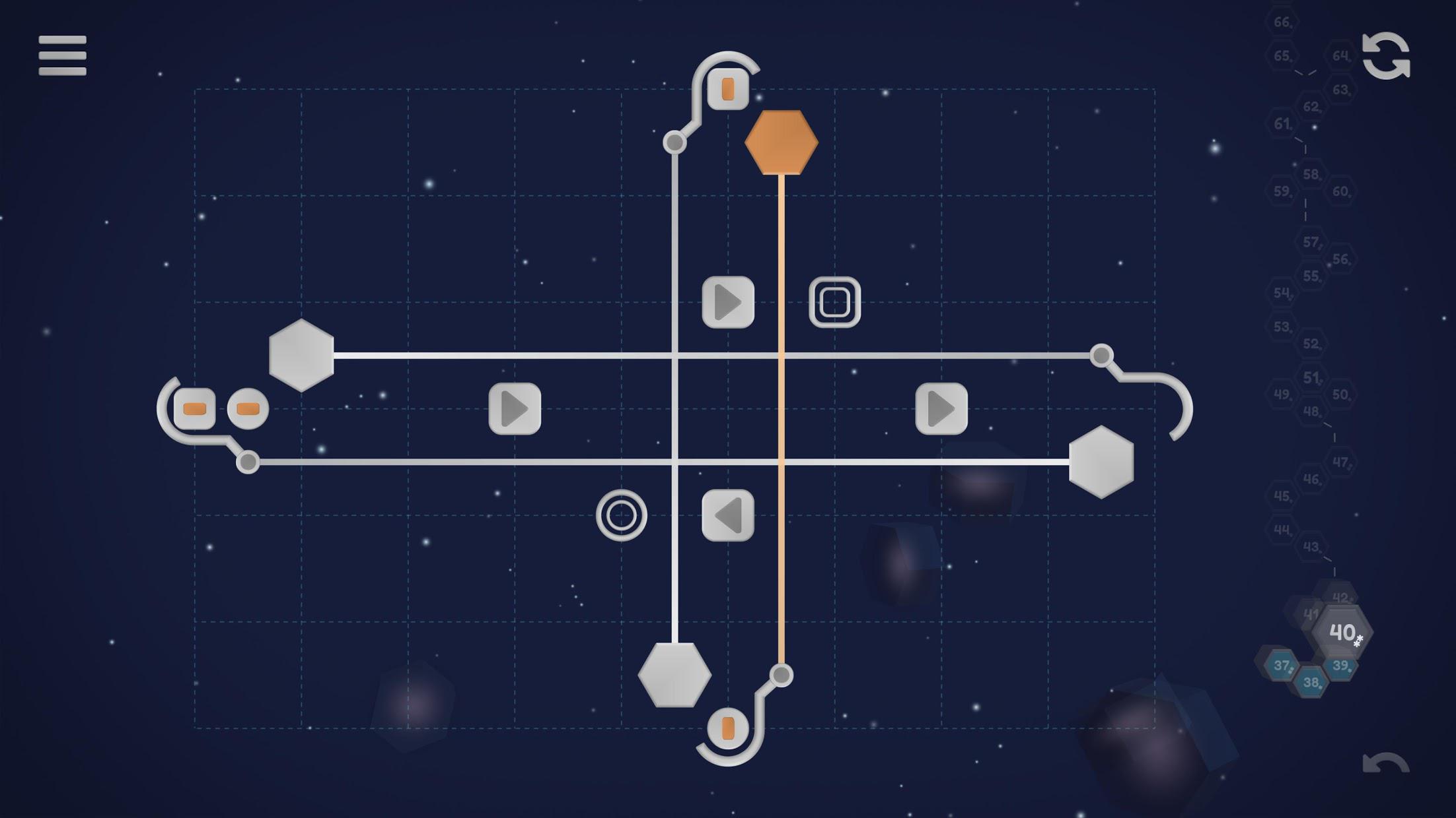 SiNKR 2 游戏截图3