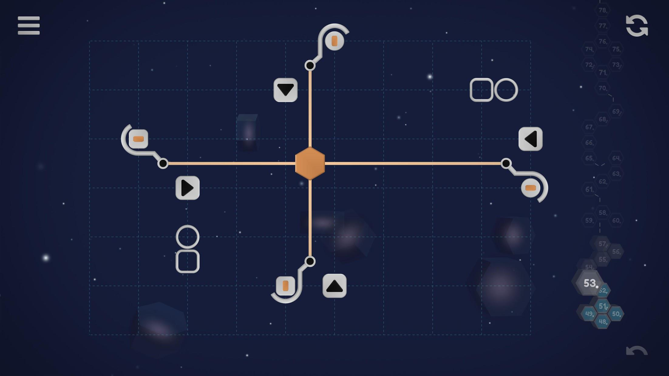 SiNKR 2 游戏截图5