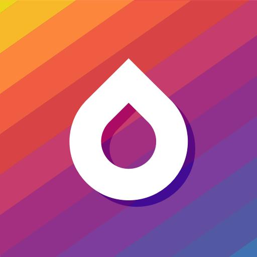 Drops:学习31种新语言