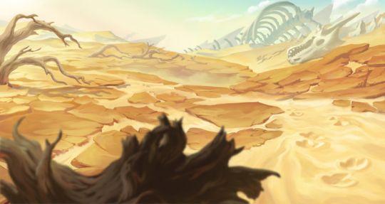 """征服千万玩家的""""动画游戏""""是怎么来的?《公主连结Re:Dive》制作组访谈(上) 图片8"""
