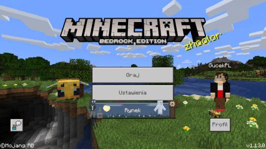 最新手把手教程,Minecraft基岩版(手机版、便携版、PE版)开服指南 图片2