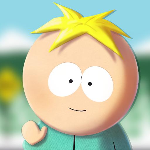 南方公园:手机毁灭者(South Park: Phone Destroyer™)