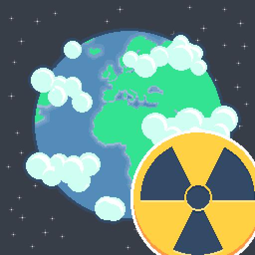 反应堆 - 能源公司巨头