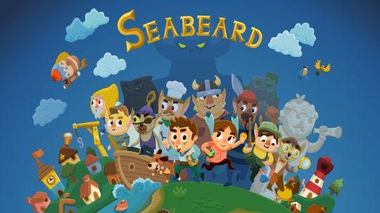 致敬任天堂,《海上小镇》神还原《动物之森》 图片1