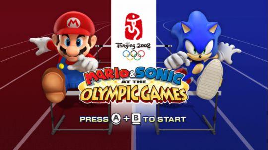 索尼克AT 2020东京奥运:提前感受奥运氛围! 图片1