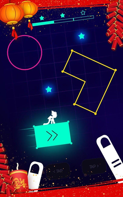 Light-It Up 游戏截图2
