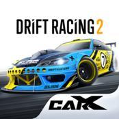 CarX 漂移赛车 2