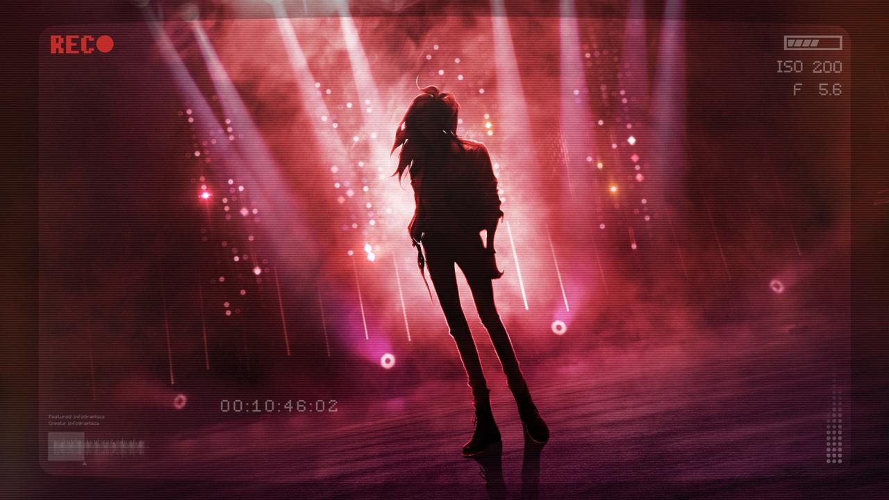代号:Onmyoji Idol Project 游戏截图4