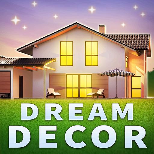 梦想美居(Dream Decor)