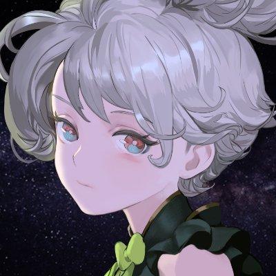 群星守卫(Stellar Saga 日服)