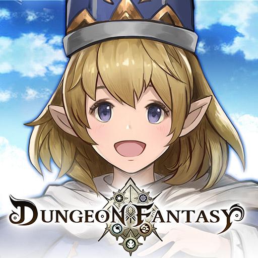 元素契约 - 超人気RPG×迷宫冒险物语