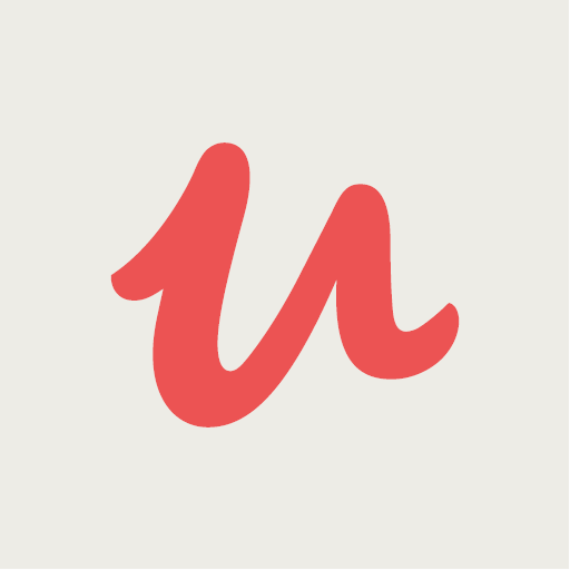 Udemy - 在线课程