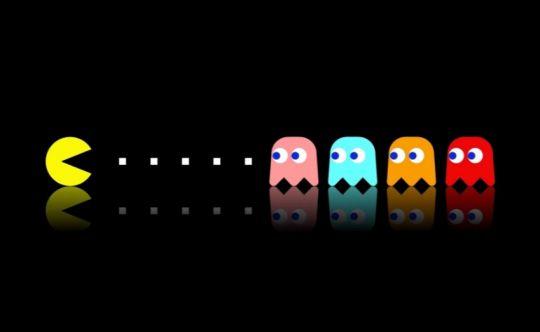 游戏侵蚀现实:产业的成熟,让游戏技术跨入现实 图片8