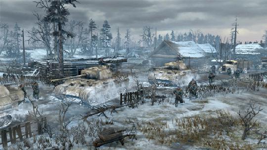 世界战争英雄商店可以充钱吗?这个游戏好玩吗?