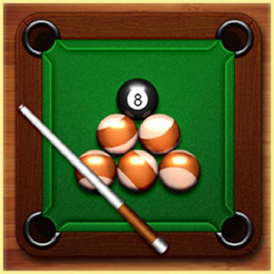 8 ball pool怎样登陆