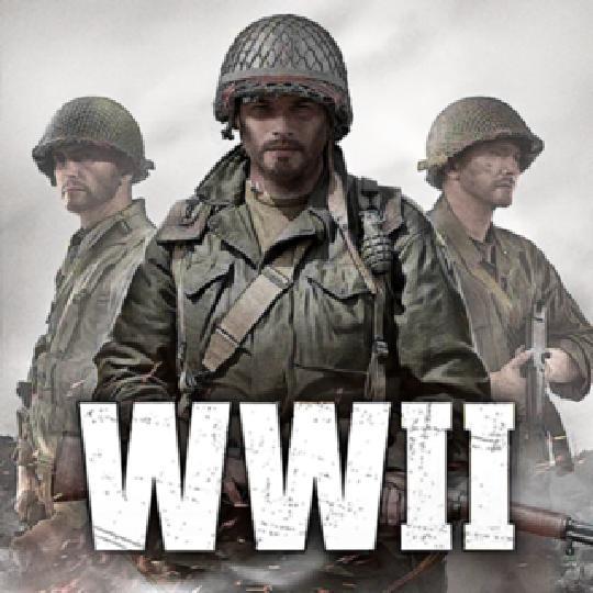 世界战争英雄锁血挂,守望先锋新英雄技能太社会