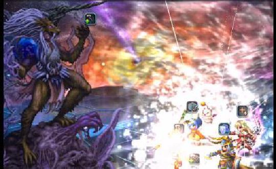最终幻想勇气启示录勇敢之心修炼最详细攻略