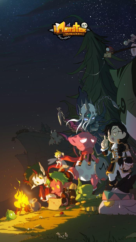 撸撸塔- 无尽地牢冒险闯关游戏 Roguelike RPG 游戏截图1