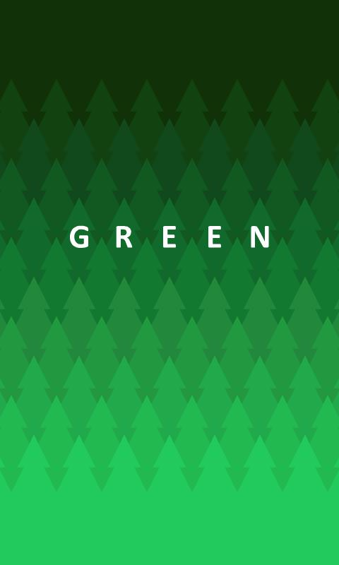 green 游戏截图1