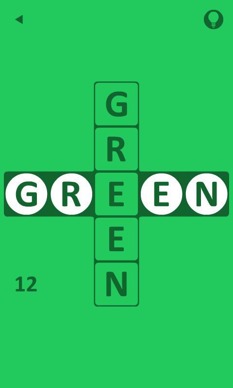 green 游戏截图3