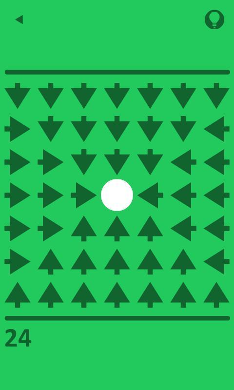 green 游戏截图4