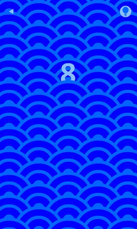 blue 游戏截图2