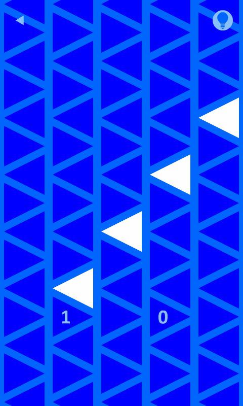 blue 游戏截图3