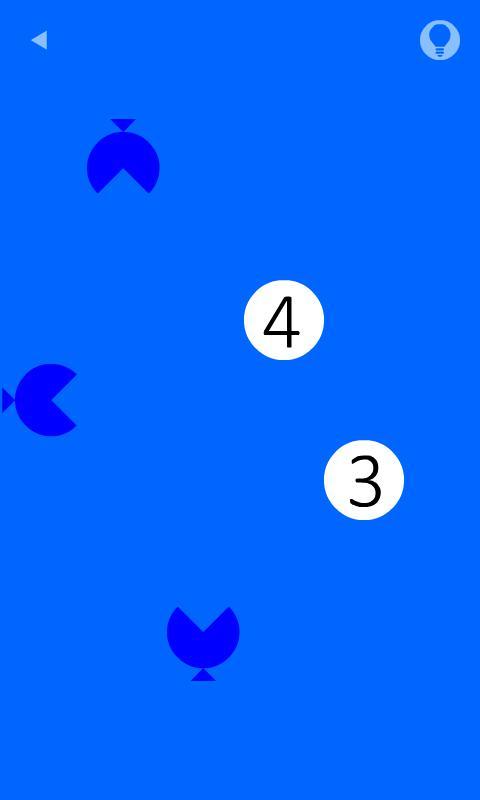 blue 游戏截图4