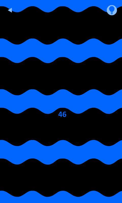 blue 游戏截图5