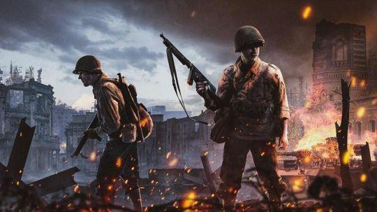 世界战争:英雄——这也许是最好玩的二战FPS手游了 图片12