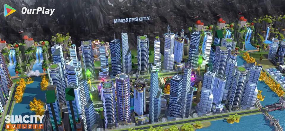 模拟城市5不支持win10-win10]模拟城市5